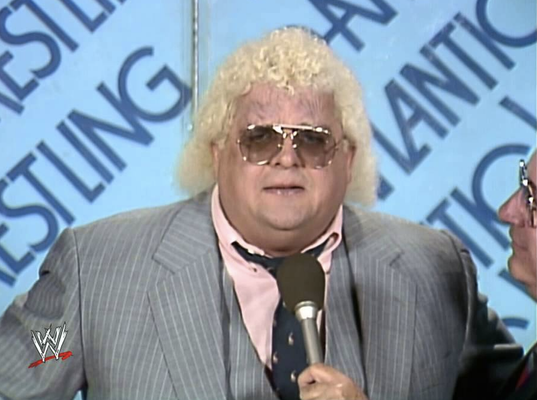Remembering Dusty Rhodes – 10 Greatest Dusty Rhodes Promos Ever