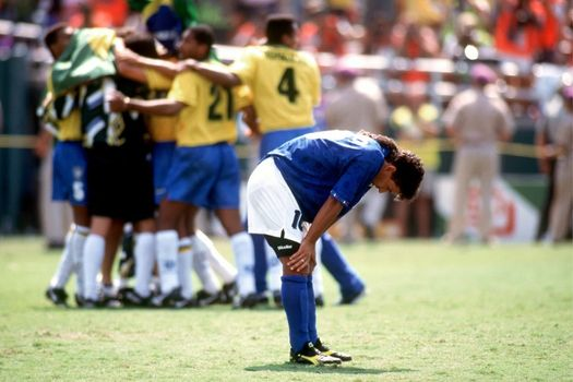 The 10 Most Shocking Penalty Misses In Soccer History