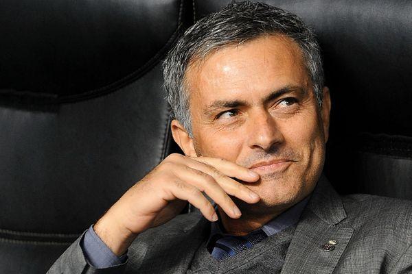10 Brilliant Jose Mourinho Quotes