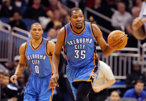 10 Things To Watch For In The Upcoming NBA Season