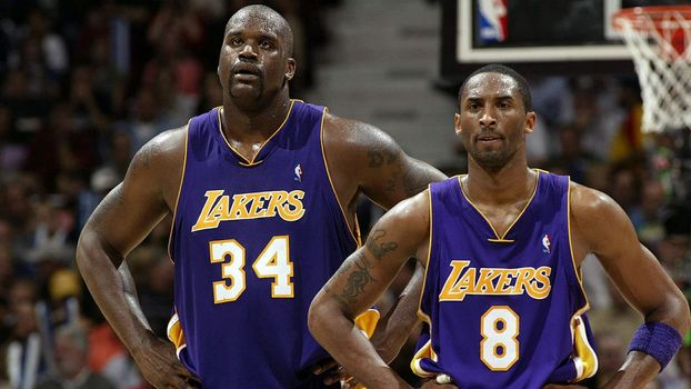 20 Athletes Who Refused To Play Together
