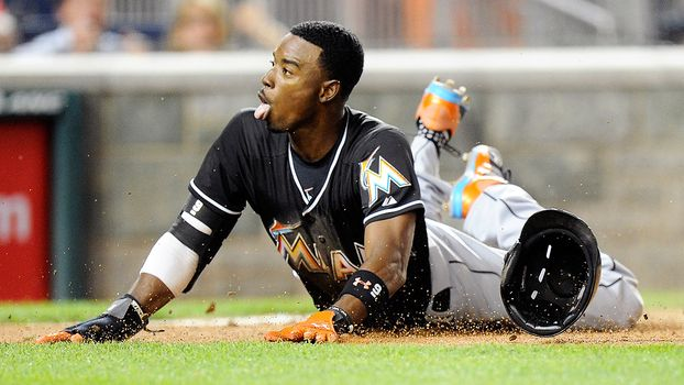 The 10 Best Active Base Stealers In The MLB