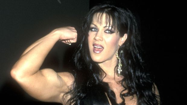 5 Ways That Chyna Changed Professional Wrestling Forever