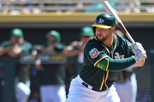The 10 Worst MLB Starting Players For 2016