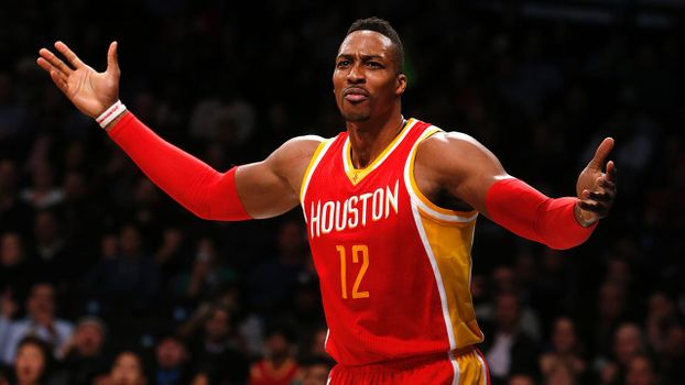 9 Reasons Why Dwight Howard Has Never Reached His Potential