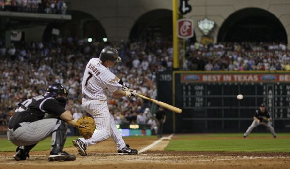 The Greatest Leadoff Hitters in MLB History