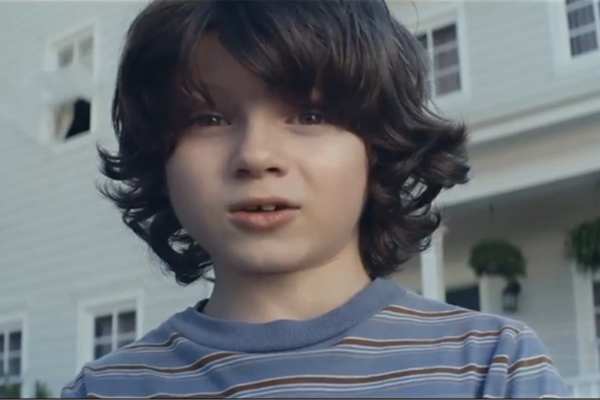 The 10 Most Controversial Super Bowl Ads Of All Time