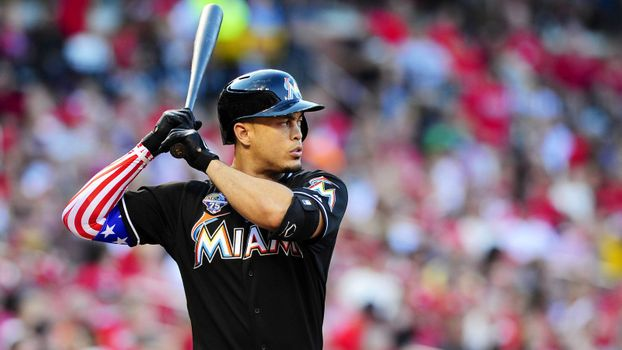 The 10 Players Most Likely To Lead The MLB In Home Runs In 2016