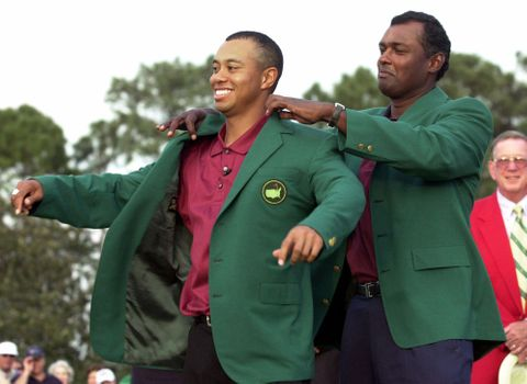 10 Amazing Moments In PGA Tour History