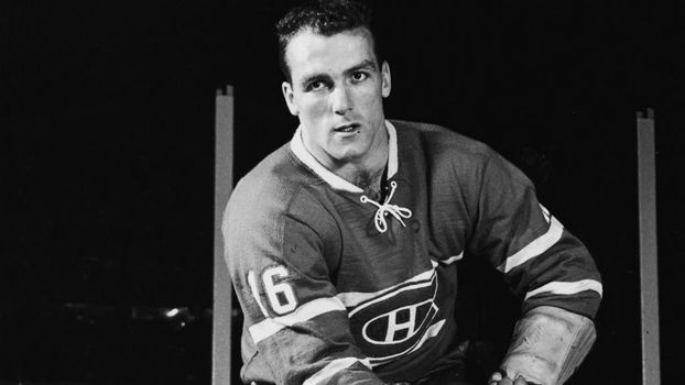 Top 15 Little Guys Who Set The NHL On Fire