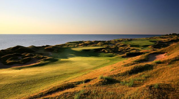 Golf In The USA: Every State's Best Public Play Course