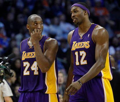 15 NBA Trades That Backfired Miserably