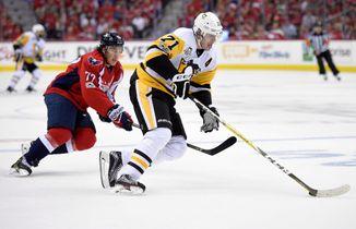 NHL Playoffs: Most Efficient Salary Cap Era Scorers