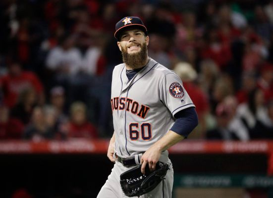 16 First Quarter Surprises In Major League Baseball