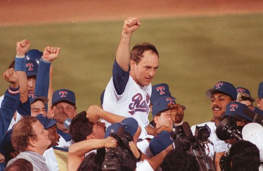 20 Great Late Round Draft Picks In MLB History