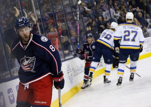 15 Good NHL Free Agents Available On The Cheap