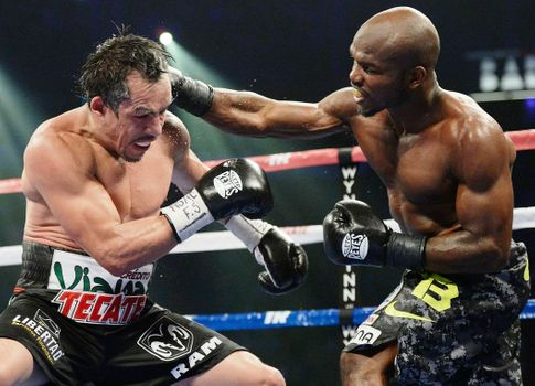 10 Super Lightweight Boxing Champions Who Were Stripped of Their Title
