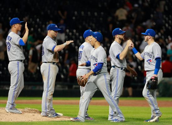 5 Reasons The Blue Jays Will Make The Playoffs (And 5 They Won't)