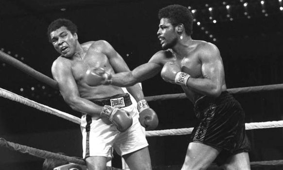 The 10 Biggest Upsets in Boxing History