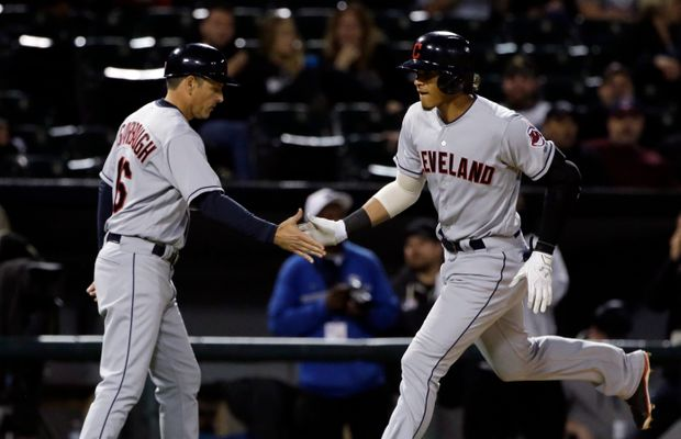 Cleveland Window Company Owes $1.7M in Refunds After Indians' 15-Game Win Streak