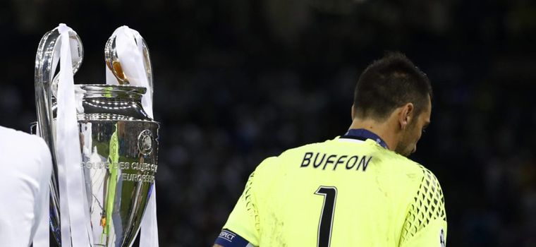 The 10 Best Players Who Have Never Won the Champions League