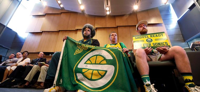15 Most Disrespected Fan Bases In Pro Sports