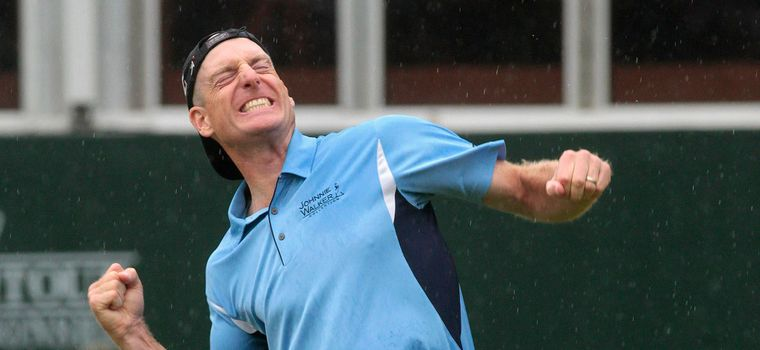 10 Great PGA Tour Championship Moments