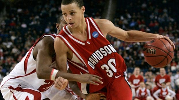 10 Of The Best NCAA March Madness Players Of All-Time