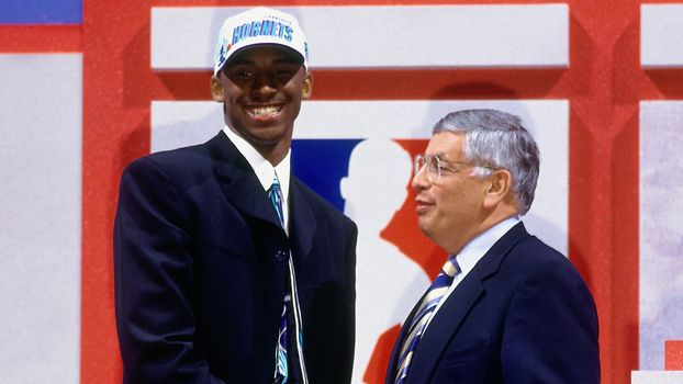 The Worst Trades In NBA History