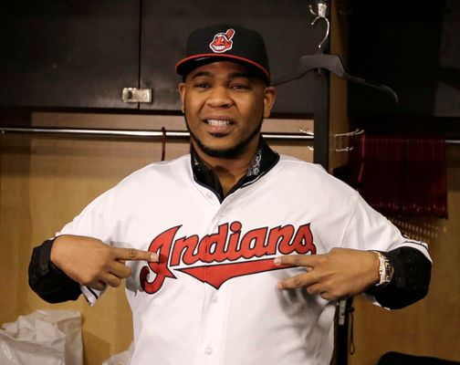 10 Major League Teams Who Did Well With Off-Season Signings