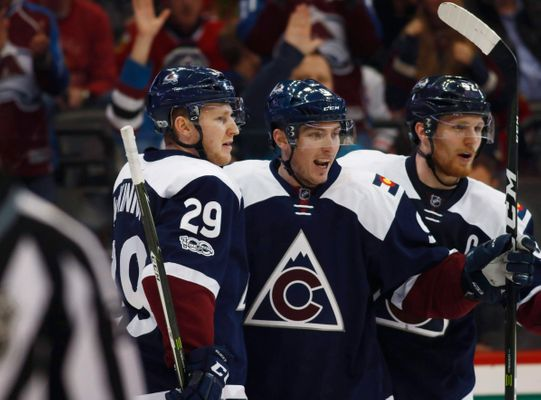 Top 16 NHL Contenders And Their Needs Leading Up To Trade Deadline
