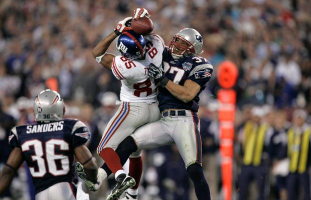 The 11 Most Amazing Super Bowl Moments