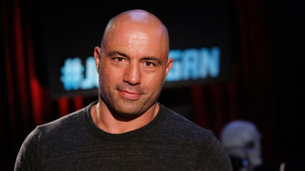 """Joe Rogan: CM Punk Being in the UFC is """"Delusional and Offensive"""""""