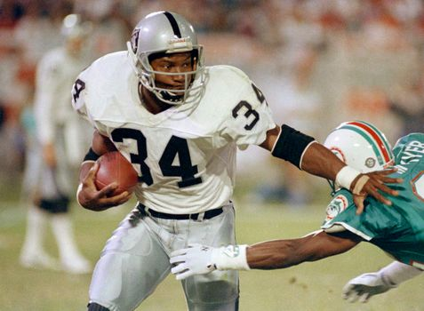 NFL Players Whose Careers Were Cut Short By Injuries