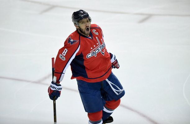 The 10 Best Russians To Ever Play in the NHL