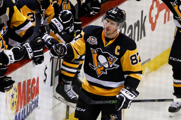 Money Matters: The NHL's Highest Paid Players