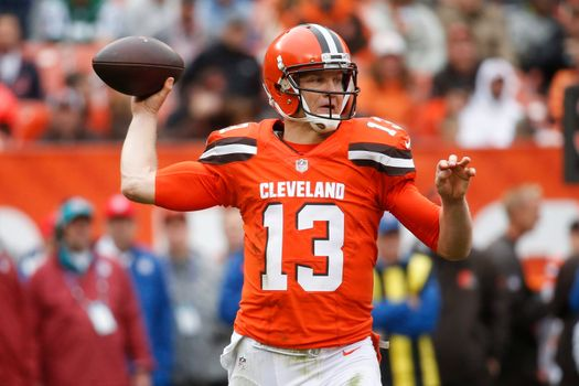 The Worst NFL Free Agent Quarterback Signings Ever