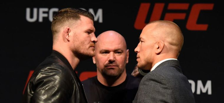 UFC 217 – Official Preview and Predictions
