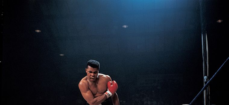 The 10 Biggest Controversies in Boxing History