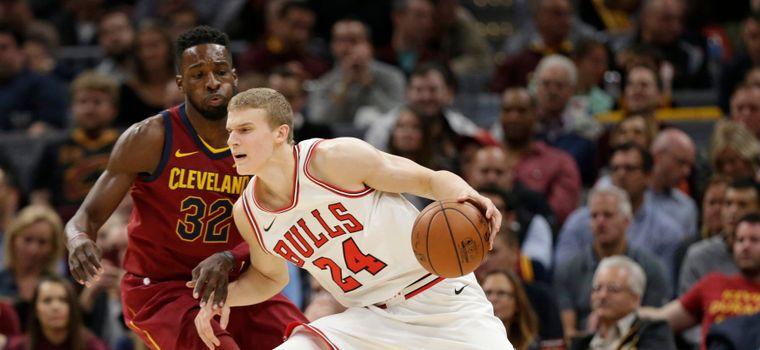 15 Unheralded Rookies To Follow This NBA Season