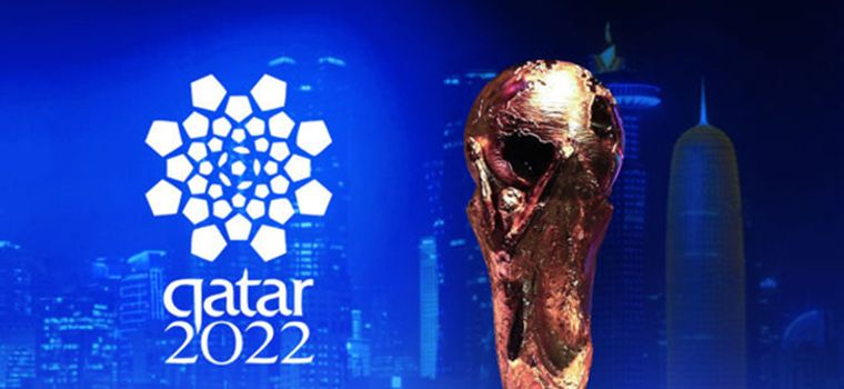 10 Reasons Qatar Should be Stripped of the 2022 World Cup