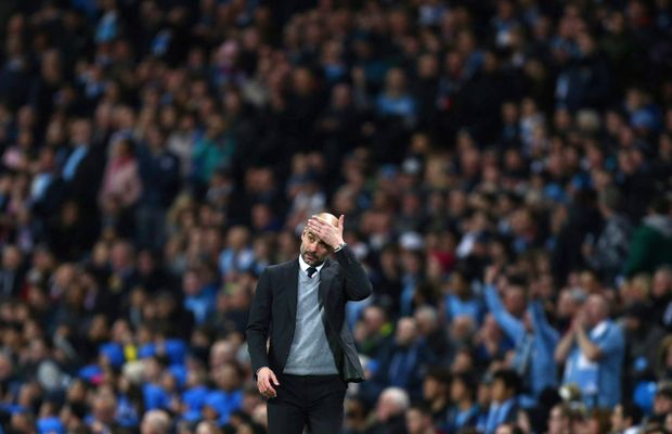 10 Reasons Manchester City WON'T Win the EPL