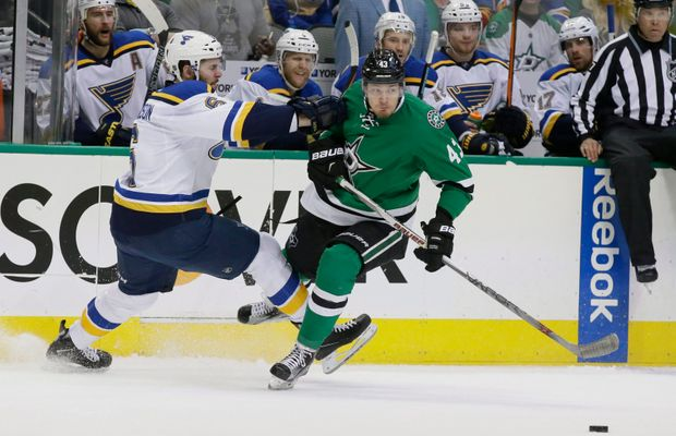 NHL Draft: These Recent First Round Picks Could Go Bust