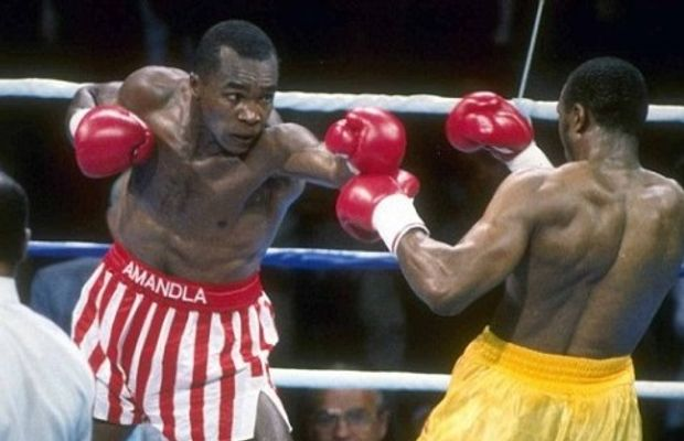 The 12 Best Rematches in Boxing History