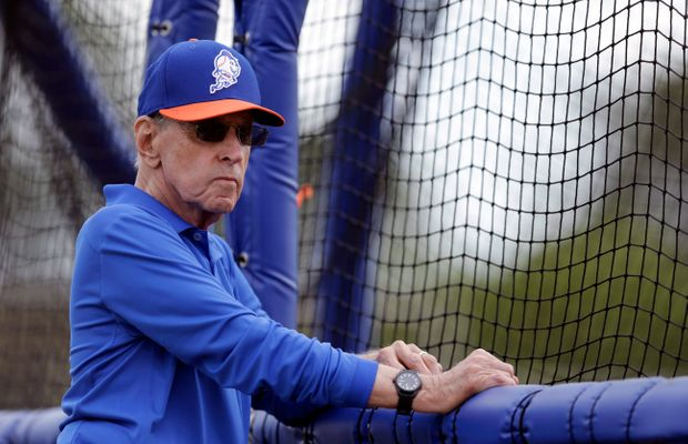 NY Mets Owner to Yanks: Stop Spending So Much Money