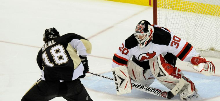 Bad Deal: NHL Trades That Failed Miserably