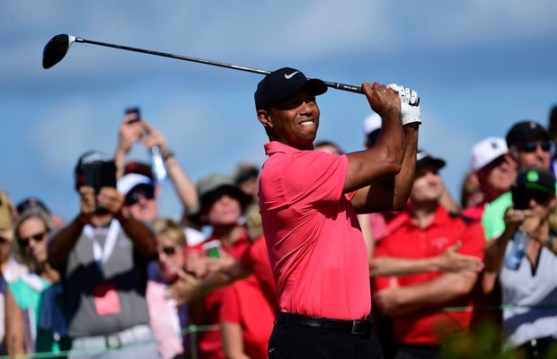 10 Questions Surrounding Tiger Woods' Return To Golf