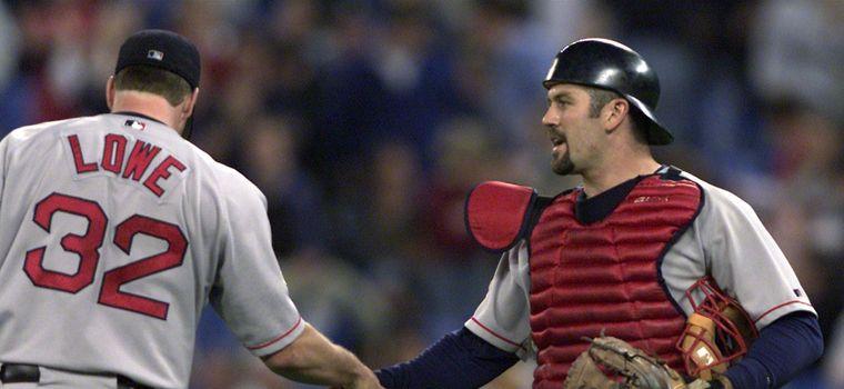 Every MLB Team's Worst Ever Trade