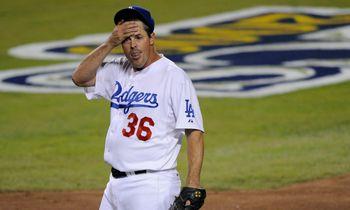 15 Baseball Players Who Hung On Way Too Long