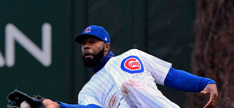 15 MLB Players Not Earning Their Huge Contracts